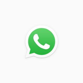 Corona-Krise: WhatsApp schränkt erste Funktionen in Indien ein – folgt jetzt auch Deutschland?