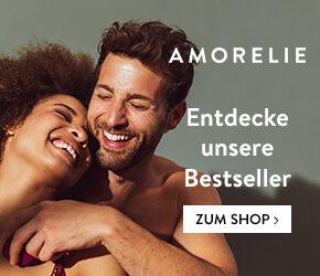 Amorelie Gutschein Beitrag