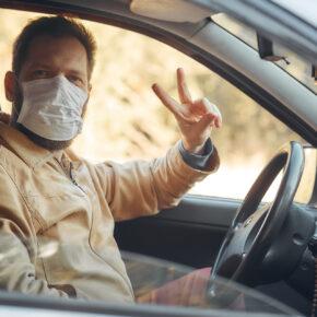 Gute Zeichen in der Krise: Klinikpersonal in NRW darf Mietwagen kostenlos nutzen