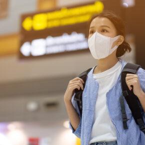 Corona-Pandemie: Weltweite Reisewarnung wird zum 1. Oktober aufgehoben