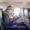 Kommt ein Hase aus dem Urlaub: Tourismusbeauftragter Thomas Bareiß äußert sich zu Chancen auf Osterurlaub