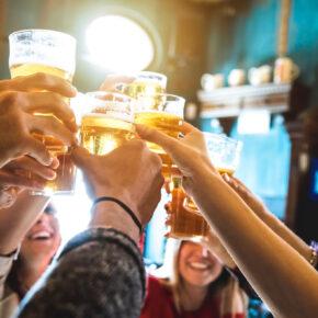 Ab nach Malle! Discos & Nachtlokale sollen Mitte Juli auf den Balearen öffnen