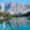 Wochenende in Österreich: 2 Tage am Seebensee im Chalet in Ehrwald nur 43€