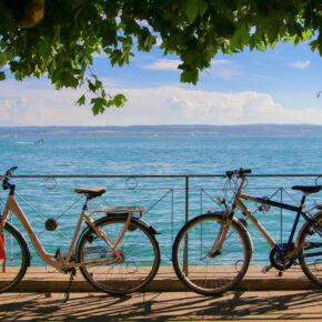 Bodensee: 3 Tage im tollen 4* Hotel mit Halbpension & Wellness nur 89€