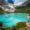 Wochenende am Lago di Sorapis: 2 Tage Italien mit 3* Hotel & Frühstück nur 47€