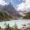 Lago di Sorapis: 2 Tage am Wochenende im Hotel mit Frühstück nur 38€