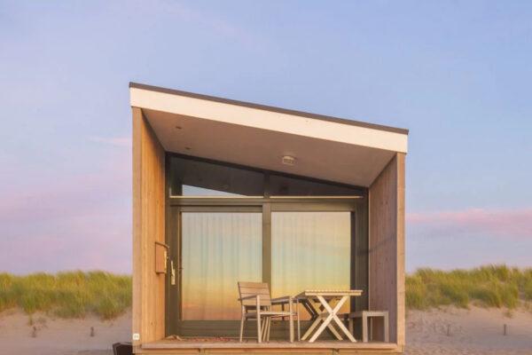 Kijkduin Beachhouse
