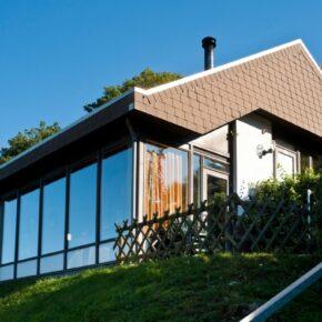Ferienpark Landal Mont Royal: 5 Tage im Ferienhaus an der Mosel ab 39€ p.P.
