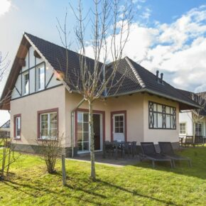 Rheinland-Pfalz: 4 Tage an der Mosel im tollen Bungalow nur 50€