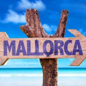 Vorzeitige Öffnung ab 15. Juni: Mallorca plant Pilotprojekt mit deutschen Touristen