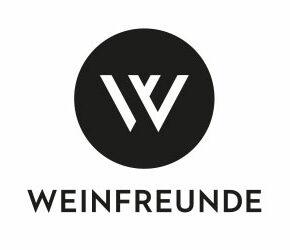 Weinfreunde Gutschein Logo