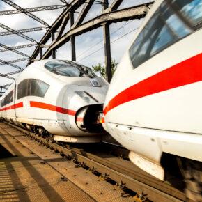 Sommer 2021: Mit neuen Nachtzügen durch Europa reisen