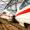 Mit der BahnCard Aktion sparen: BahnCard 25 in der 2. Klasse für 54,60€