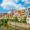 Idylle am Neckar: 2 Tage Tübingen übers Wochenende im 3* Hotel mit Frühstück nur 48€