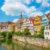 Deutschland Tübingen