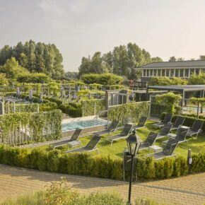 Therme Bussloo