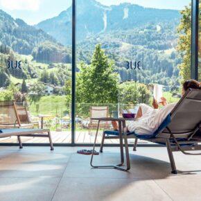 Österreich: 2 Tage im TOP 4* TUI Blue mit Halbpension nur 69€