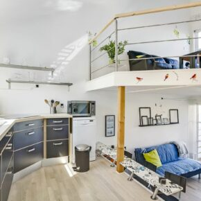 Landal GreenParks Dänemark: 3 Tage im tollen Ferienhaus in Ebeltoft ab 34€ p.P.