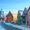 Winter-Wochenende in Rothenburg ob der Tauber: 2 Tage mit 4* Hotel in der Altstadt nur 34€