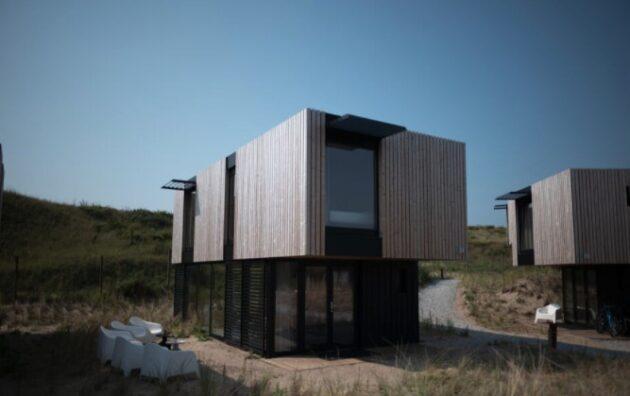 Sea Lodge Zandvoort Dancenter