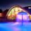 Toskana Therme Bad Orb: 2 Tage Hessen im 3* Hotel Eurer Wahl mit Frühstück inkl. Tageseintritt ab 85€
