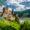 Romantische Burg Rheinstein: 2 Tage im neueröffneten Hotel mit Frühstück & Rooftop-Pool ab 70€
