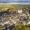 Zeitreise im Barockschloss: 3 Tage übers Wochenende im 4* Hotel mit Halbpension & Wellness nur 139€