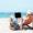 Verlagert Euer Homeoffice in die Karibik: Aruba, Barbados & Anguilla locken mit Visa für Fernarbeiter