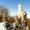 Winterliches Schloss Lichtenstein am Wochenende: 2 Tage mit 3* Hotel & Frühstück für 37€