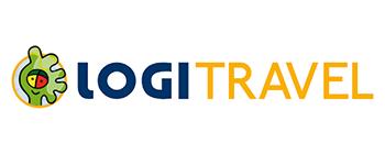 Logitravel Logo