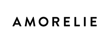 Black Week Logo Amorelie