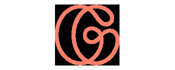 Black Week Logo Gymondo