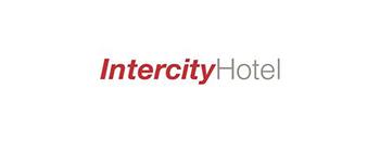 Intercity Hotel Logo