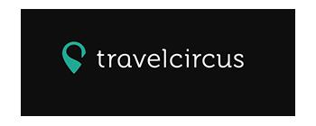Black Week Logo Travelcircus