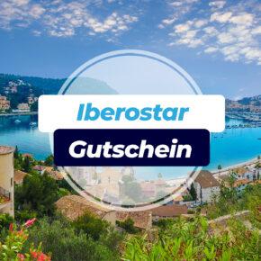 Iberostar Hotels Gutschein