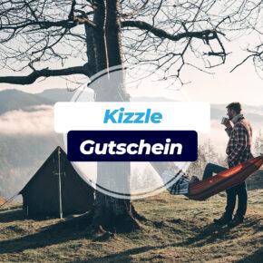 Kizzle Gutschein: Holt Euch bis zu 100 Bonuspoints für das Datingportal