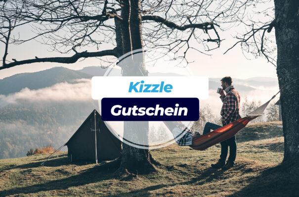 Kizzle Gutschein