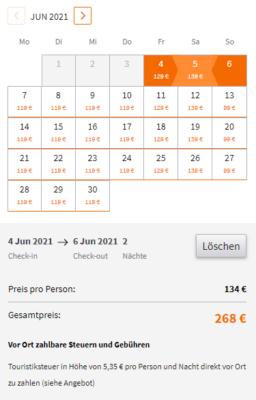 3 Tage Den Haag