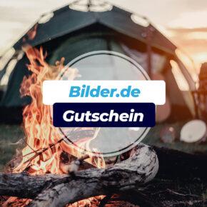 Bilder.de Gutschein