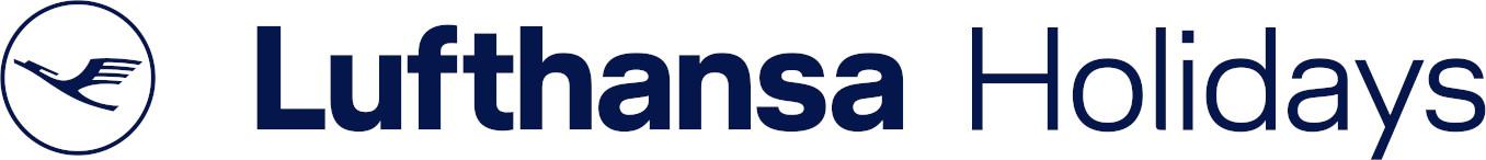 Lufthansa Holidays Gutschein: 25€ bei Eurer nächsten Buchung sparen