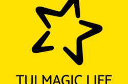 TUI MAGIC LIFE Gutschein: Spart 250€ auf Eure nächste Reisebuchung
