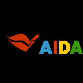 AIDA Gutschein: Spart 200€ auf Eure Kreuzfahrt