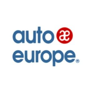 Autoeurope Gutschein: Sichert Euch 20% Rabatt bei der Mietwagen-Vermittlung