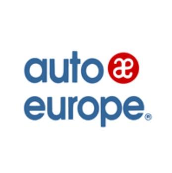 Autoeurope Gutschein: Sichert Euch 100% Rabatt bei der Mietwagen-Vermittlung