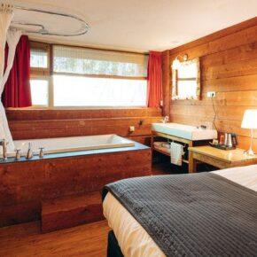 Strandurlaub in Holland: 3 Tage im 3* Hotel in Strandnähe mit Frühstück nur 79€