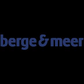 Berge & Meer Gutschein: Jetzt 100€ auf die nächste Reise sparen