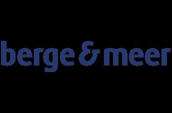 Berge & Meer: Informationen und Erfahrungen