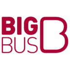 Big Bus Tours Gutschein: Städte weltweit entdecken und 20% sparen