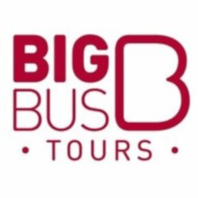 Big Bus Tours Gutschein