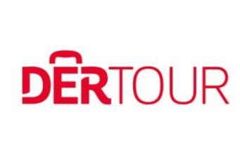 DER.com: Informationen und Erfahrungen